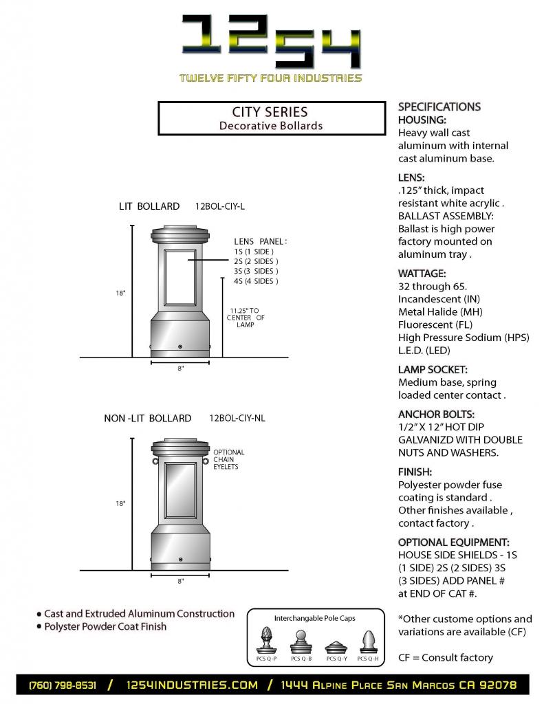 Bollard Catalog_Page_04