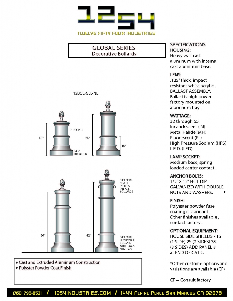 Bollard Catalog_Page_08